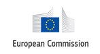 0.European Commission