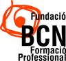 Fundació Barcelona Formació Professional