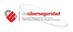 AEI Ciberseguridad