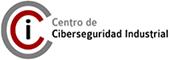 CCI – Centro Ciberseguridad Industrial
