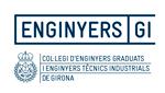 Enginyers Girona