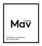 Cluster Materials Avançats Catalunya