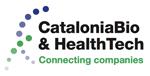 CataloniaBio HealthTech