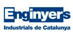 Enginyers Industrials Catalunya