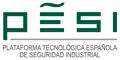 Plataforma Tecnológica Española de Seguridad Industrial