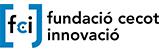 Fundació CECOT