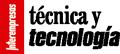 tecnicaYtecnologia