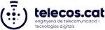 Telecos.cat