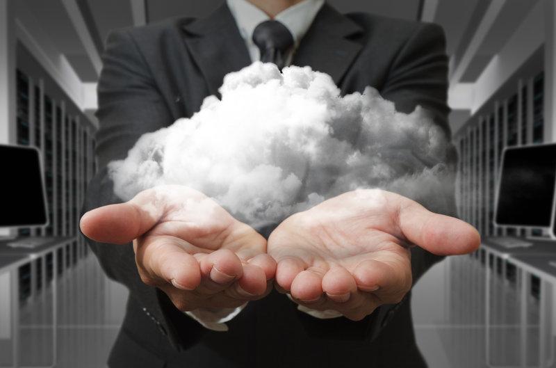 Distintos tipos de nube y sus tendencias en 2019 para la industria 4.0