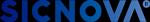 Grupo Sicnova