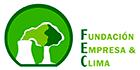 Fundación Empresa y Clima