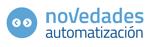 NovedadesAutomatizacion