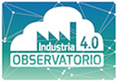 Observatorio Industria 4.0