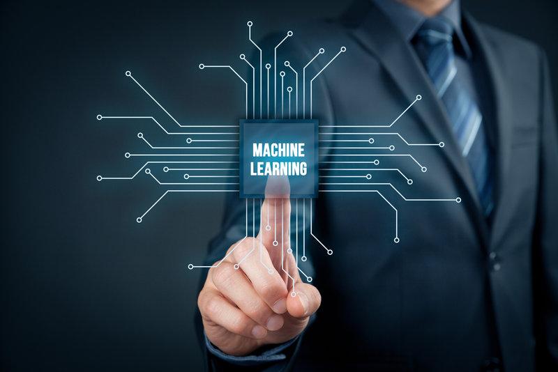 Aplicaciones del machine learning para tu empresa