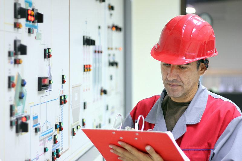 Qué son las smart factories y cómo son a día de hoy