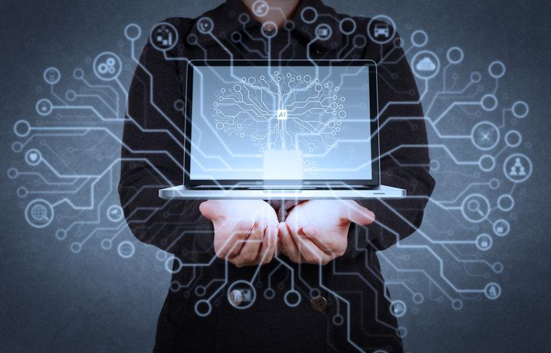 Consigue una ventaja competitiva gracias al IoT y las tecnologías 4.0