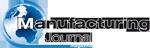 ManufacturingJournal
