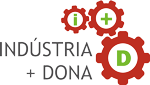 Industria Més Dona