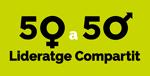50a50