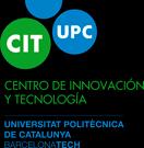 CIT UPC