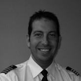 Alberto Hernandez Guerrero