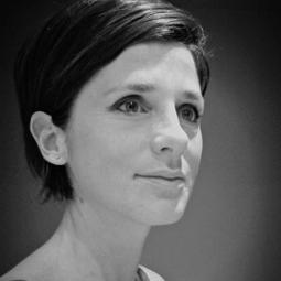 Angela Bernardini