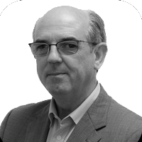 Arturo Díaz Marcos