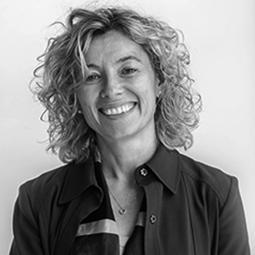 Gemma Casadevalls