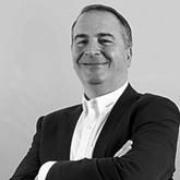 Ignacio Sancho