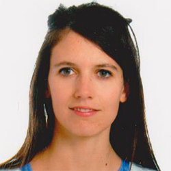 Marta Alberdi