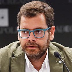 Oriol Alcoba Malaspina