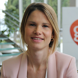Marta Alonso Prieto