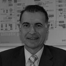 Álvaro Esteve