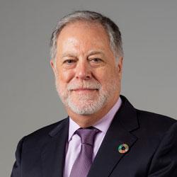 Ángel Lozano García
