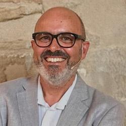 Josep Baijet