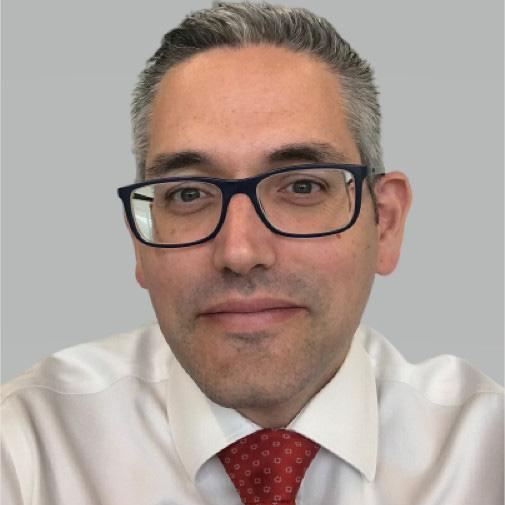 Xavier Bonet Capdevila