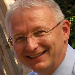 Martin  Brinkmann