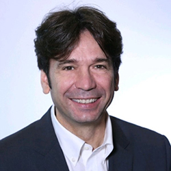 Manuel Cadenas