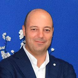 Albert Calvo Simón