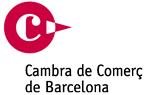4.Cambra de Comerç de Barcelona