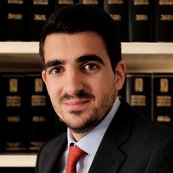 Adrián Carmona Suárez