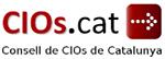 CIOS Cat