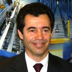 Eduardo Comadrán Canals