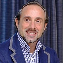 Miguel Silva-Constenla