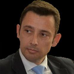 Eduard Contijoch Miquel