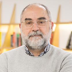 Alfons Cornella Solans