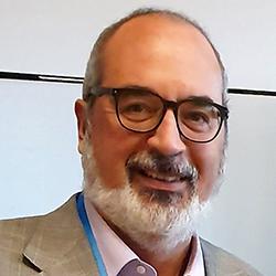 Jordi Cros Herrero