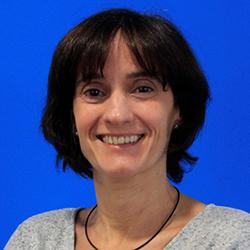 Bea Domènech