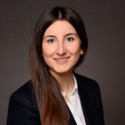 Nora Etxezarreta