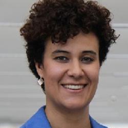 Antía Fernández López